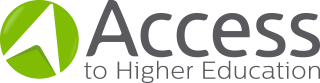 QAA Access to Higher Education