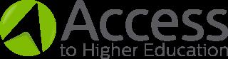 QAA Access to Higher Education